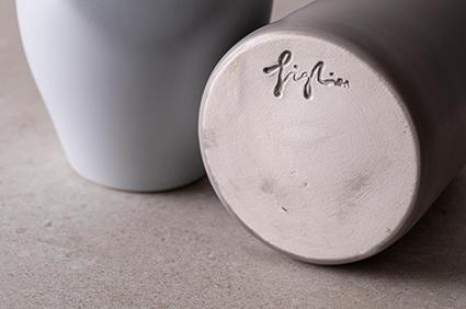 packaging design original huile olive