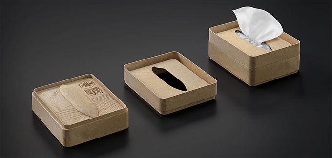 packaging design riz