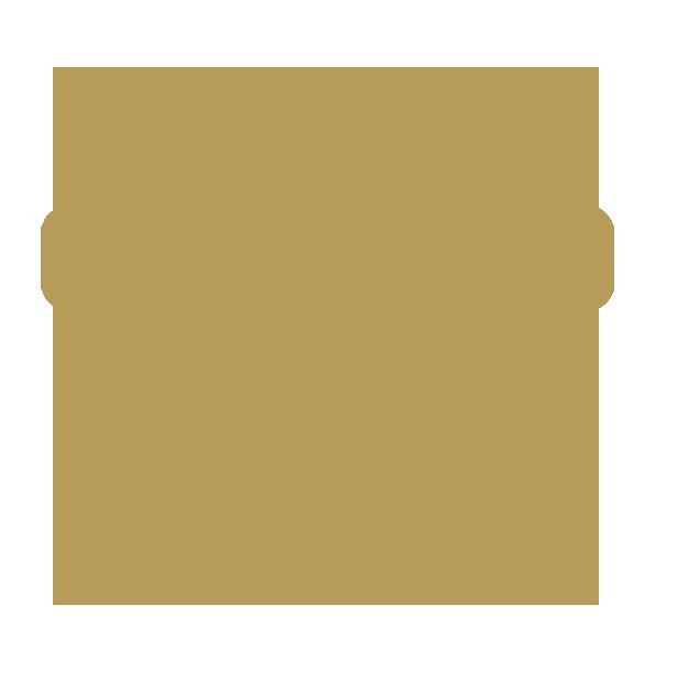 cadeau client, cadeau de fin d'année, lancement de produit